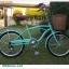 จักรยาน มินิครุยเซอร์ WCI BEACH BIKE วินเทจ 7 สปีด thumbnail 1