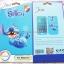 ฟิล์มกันรอยลายการ์ตูน Samsung Galaxy Win i8552 thumbnail 15