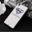 เคส VIVO V3 พลาสติก TPU สกรีนลายกราฟฟิค การ์ตูน ลายฮีโร่สุดเท่ ราคาถูก thumbnail 13