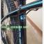 จักรยานเสือภูเขา XDS XK530 ล้อ 27.5 20 สปีด Deore 2016 thumbnail 18