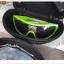 แว่นตา POC Do blade ,POC001 พร้อมเลนส์เสริม 2 อัน พร้อม Clip on thumbnail 11