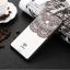 เคส Huawei P9 รุ่น Black 3D (เคสนิ่ม) thumbnail 18