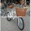 จักรยาน มินิครุยเซอร์ WCI BEACH BIKE วินเทจ 7 สปีด thumbnail 12