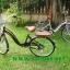 จักรยานแม่บ้าน OSAKA RHINO XT มีเกียร์ 7 สปีดชิมาโน่ ล้อ24 thumbnail 16