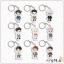 พวงกุญแจอะคริลิค EXO thumbnail 4