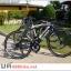 จักรยานทัวร์ริ่ง Hybrid BMBIKE รุ่น BR14 เฟรมอลู 24 สปีด ใหม่ล่าสุด 2016 thumbnail 1