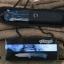 มีดพับ WALTHER Folding Sheath Knife ขนาด 8 5/8 นิ้ว (OEM) thumbnail 10