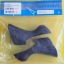 ยางหุ้มมือเกียร์ DURA-ACE รุ่น ST-R9100 thumbnail 1