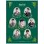 อัลบั้ม #BTOB - Mini Album Vol.10 [Feel'eM] thumbnail 1