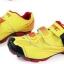 รองเท้าเสือภูเขา SANTIC MTB Shoes รุ่น S12007 MTB Shoes thumbnail 2