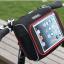 กระเป๋าคาดแฮนด์ Roswheel Bicycle Large Screen ipad Bag 11888 thumbnail 2