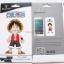 ฟิล์มกันรอย การ์ตูน Samsung Galaxy Grand 1 i9082 thumbnail 27