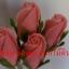 ดอกกุหลาบหลากสีสัน thumbnail 10