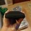 Battery Case for Iphone 6 Plus/6S Plus/7 Plus 8000 mAh thumbnail 3