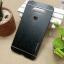 เคส LG G5 - G5 SE รุ่น Aluminium Hybrid ลายเส้น thumbnail 8