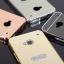 เคส HTC One M7 รุ่น Aluminium Hybrid Mirror Back (เคสฝาหลังเงา) thumbnail 1