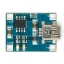 5V 1A Li-Battery Mini USB Charger Module Li-ion LED Charging Board thumbnail 2