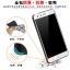 เคส Nubia Z11 Mini พลาสติก TPU สกรีนลายกราฟฟิค สวยงาม สุดเท่ ราคาถูก (ไม่รวมแหวน) thumbnail 2