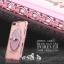 เคสนิ่มแหวนเพชรตั้งได้ ไอโฟน 7 plus (5.5 นิ้ว) thumbnail 9