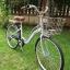 จักรยานแม่บ้าน OSAKA RHINO XT มีเกียร์ 7 สปีดชิมาโน่ ล้อ24 thumbnail 14
