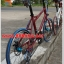 จักรยาน MINI TRINX ล้อ 20 นิ้ว เกียร์ 16 สปีด เฟรมอลูมิเนียม Z4 thumbnail 42