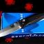 Benchmade 530 Pardue Design AXIS