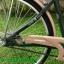 จักรยานแม่บ้าน OSAKA RHINO XT ไม่มีเกียร์ ล้อ26นิ้ว thumbnail 11