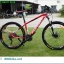 จักรยานเสือภูเขา FORMAT DES77 ล้อ 27.5 นิ้ว เกียร์ 30 สปีด HDC เฟรมอลู ล้อแบร์ริ่ง 2016 thumbnail 1