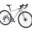 จักรยานเสือหมอบ WCI รุ่น Crossride 24 speed 2016 thumbnail 7