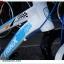 จักรยานเสือภูเขาเด็ก TRINX เกียร์ 6 สปีด ล้อ 20 นิ้ว เฟรมอลูมิเนียม,M112 thumbnail 15