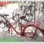 เปิดตู้จักรยานมือสอง 5-02-57 thumbnail 38