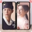 เคสมือถือ iPhone - Moonlight Drawn by Clouds thumbnail 14