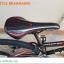 จักรยานเสือภูเขา BATTLE BRAHMA 800 27.5″ MTB DEORE 30 สปีด ดิสน้ำมัน 2017 โช๊ครีโมท thumbnail 7