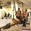 TRX Suspension Training thumbnail 3