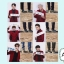 การ์ด GOT7 - Never ever thumbnail 2