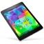 Cube T9 แท็บเล็ต 4G LTE Octa Core 2.0GHz Android 4.4 2GB 32GB จอ 9.7 นิ้ว thumbnail 3