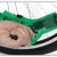 กล่องล้างโซ่ ทำความสะอาดโซ่ Finish Line Pro Chain Cleaner thumbnail 3