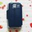 เคสกระเป๋าหนัง Samsung J1 mini thumbnail 6
