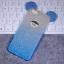 เคสหูมิ๊กกี้เม้าส์กากเพชร 2 ชั้น ไอโฟน 4/4s(ใช้ภาพไอโฟน 6 แทน) thumbnail 5