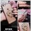 เคสแหวนเพชรตั้งได้ขอบเงา ไอโฟน 6/6s 4.7 นิ้ว thumbnail 4