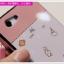 Case Oppo Joy 5 / Oppo Neo 5S เคสซิลิโคน TPU ด้านในนิ่ม ด้านนอกเงาๆ หุ้มขอบอีกชั้น แนวๆ ลายการ์ตูนน่ารักๆ ลายกราฟฟิค เคสมือถือราคาถูกขายปลีก (ไม่รวมสายห้อย) thumbnail 4