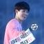 """แท่งไฟ EXO-Love CONCERT in DOME""""- OFFICIAL GOODS thumbnail 8"""