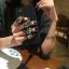 เคส tpu แหวนเพชร ไอโฟน 6/6s plus 5.5 นิ้ว thumbnail 15