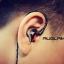 ขาย Auglamour AG-R8 หูฟังระดับ Hi-Fi เสียงดี เบสเด่น ถอดสายได้ มี 2 สี thumbnail 9