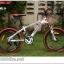 จักรยานเสือภูเขาเด็ก PANTHER ZERO 18 สปีด ล้อ 20 นิ้ว thumbnail 13