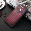 เคส Huawei P9 รุ่น Black 3D (เคสนิ่ม) thumbnail 9