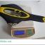 เบาะจักรยาน LSITE SADDLE Motion Lsite Affordable thumbnail 15