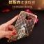 เคส Samsung A5 2016 ซิลิโคนแบบเคสนิ่มเงางามสวยหรู พร้อมแหวนสำหรับตั้งมือถือ ราคาถูก thumbnail 5