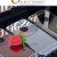 เคส tpu กระจกเงา ไอโฟน 4/4s thumbnail 1