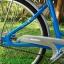 จักรยานแม่บ้าน OSAKA RHINO XT ไม่มีเกียร์ ล้อ26นิ้ว thumbnail 16